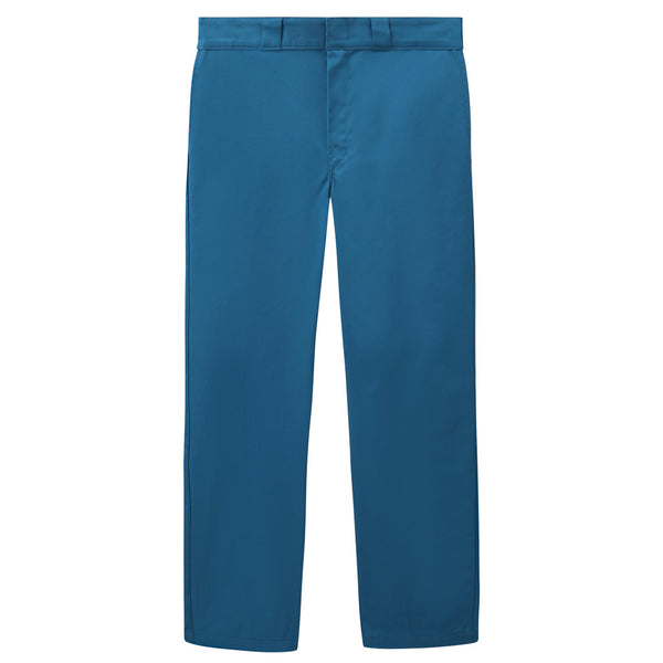 Dickies 874 Original Fit Coral Blue