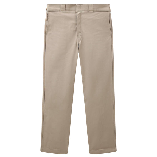 Dickies 874 Original Fit Khaki