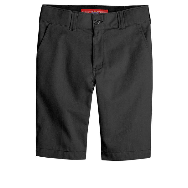 Dickies Short Flex '67 Black Q.