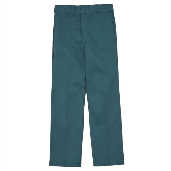 Dickies 874 Original Fit Lincoln Green
