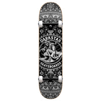 Darkstar Magic Carpet Gunsmoke 8.0 Complete