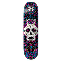 Element Calavera Nyjah 8.0