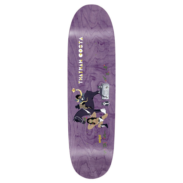 Enjoi Over Board Costa R7 8.75