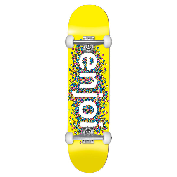 Enjoi Candy Coated Complete 7.75
