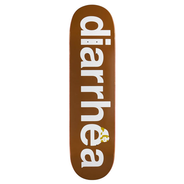 Enjoi Diarrhea R7 8.25