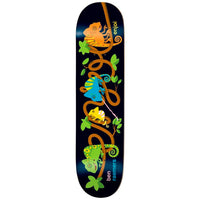 Enjoi Intertwined Impact Light Raemers 8.0