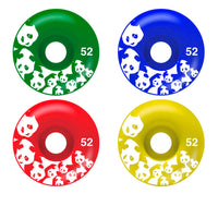 Enjoi Spectrum Pack Wheel 52mm