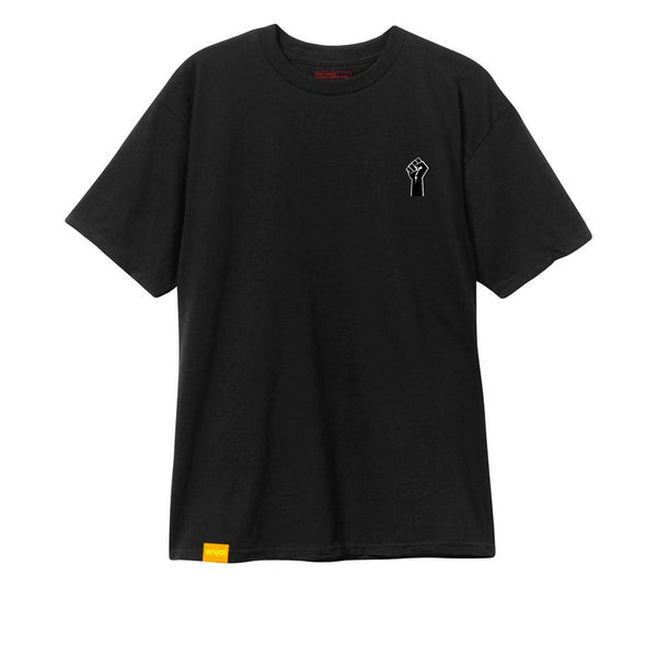 Enjoi Uprise Black