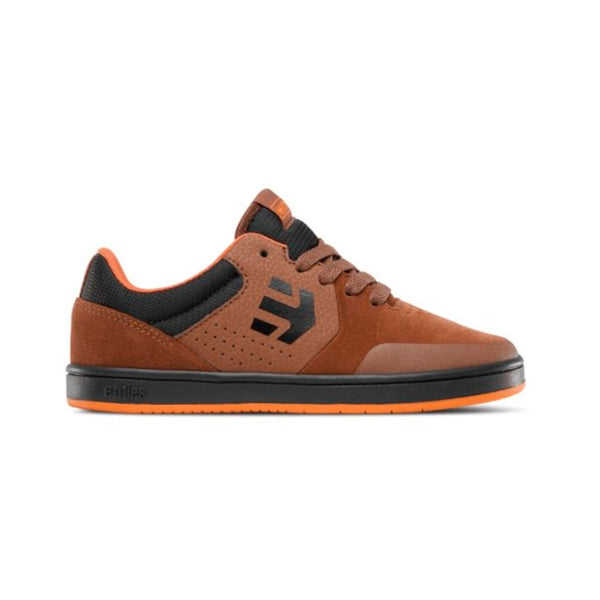 Etnies Marana Kids Brown/Black Q.