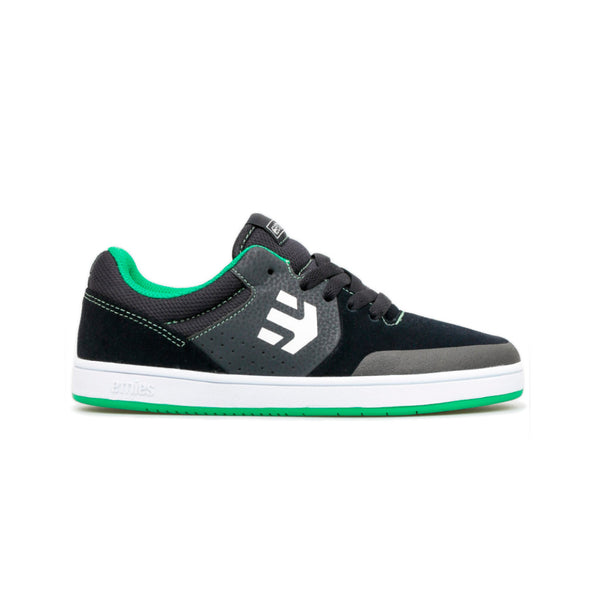 Etnies Marana Kids Blue/Green Q.