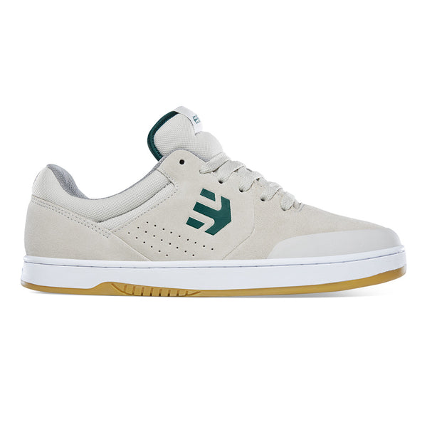 Etnies Marana X Michelin White / Green