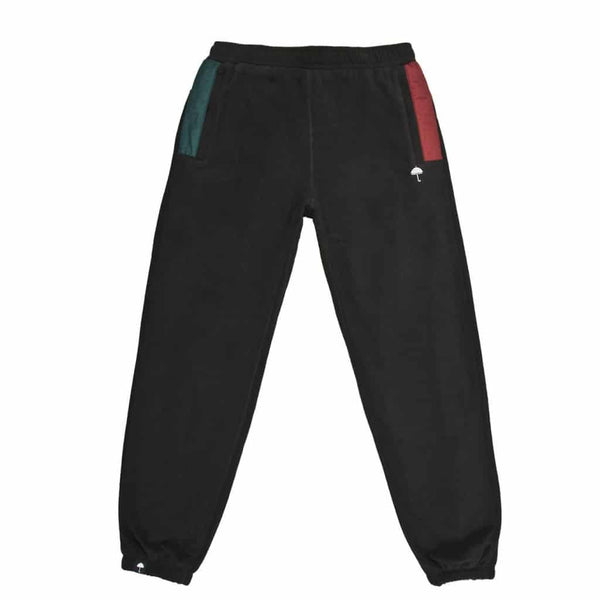 Helas Freeze Pant Black
