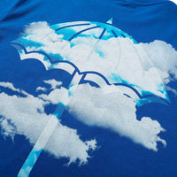 Helas Cloudio Tee Blue