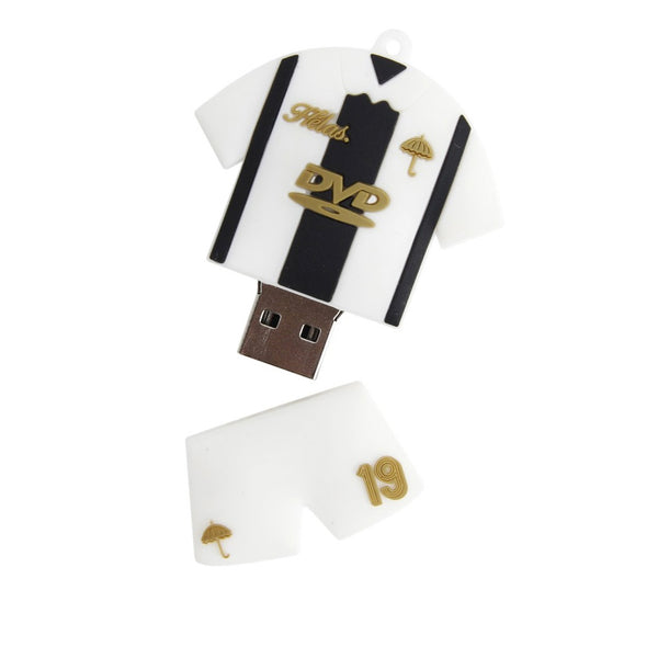 Helas Fellas Usb Key