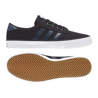 adidas Kiel Core Black / Collegiate Navy / White Q.