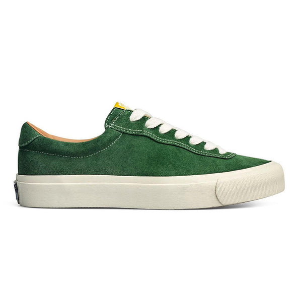 Last Resort AB VM001 Moss Green