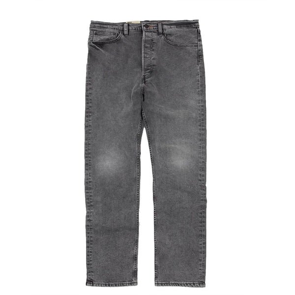 Levi's Skateboarding 501 Se STF No Comply