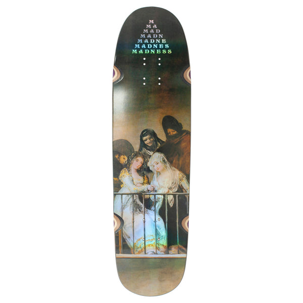 Madness Creeper Holographic 8.5 R7
