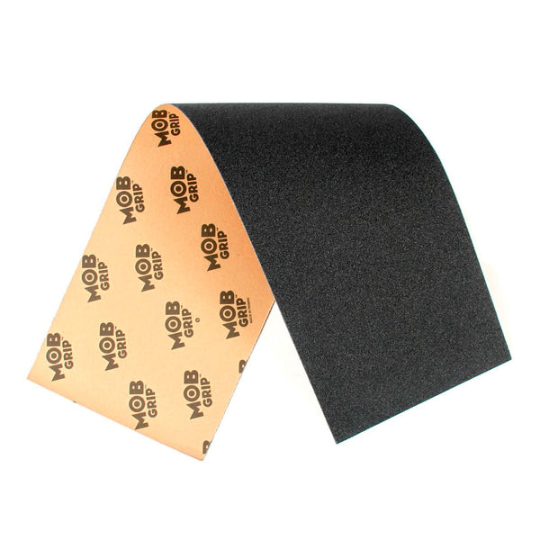 Mob Grip Black Grip Tape 10""