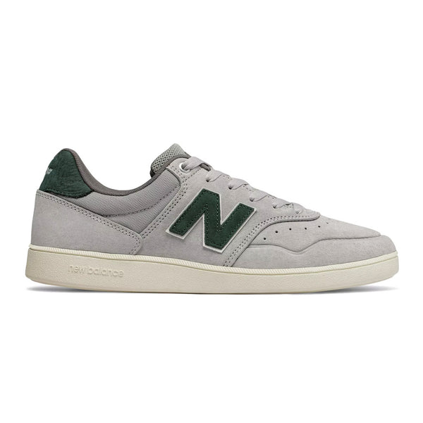 New Balance 288 TRI Grey / Forest Green Q.