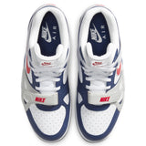 Nike Air Trainer 3 Midnight Navy Q.