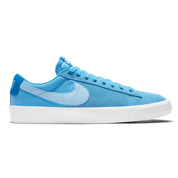 Nike SB Zoom Blazer Low GT Coast