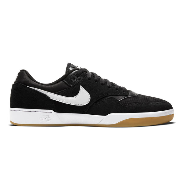 Nike Sb GTS Return Black