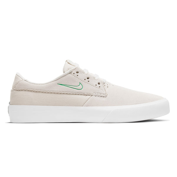 Nike Sb Shane White/ Lucky Green Q