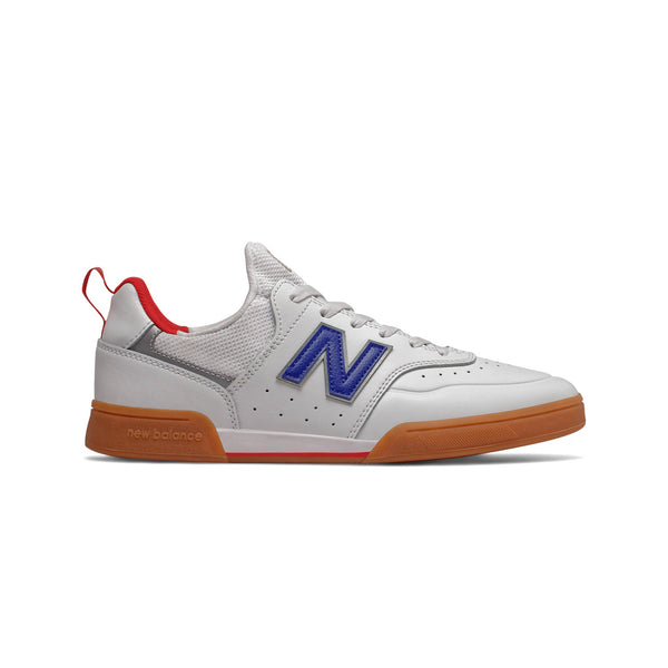 New Balance 288 SWG (White) Q.