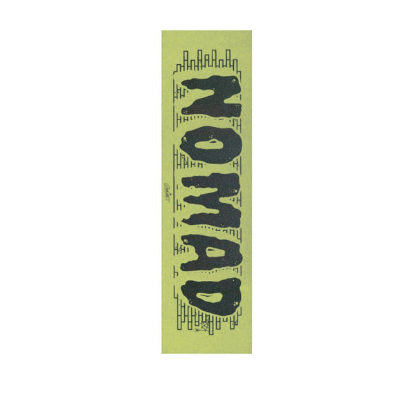 Nomad Glow In The Dark Griptape
