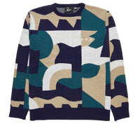 Parra City Planning Pullover