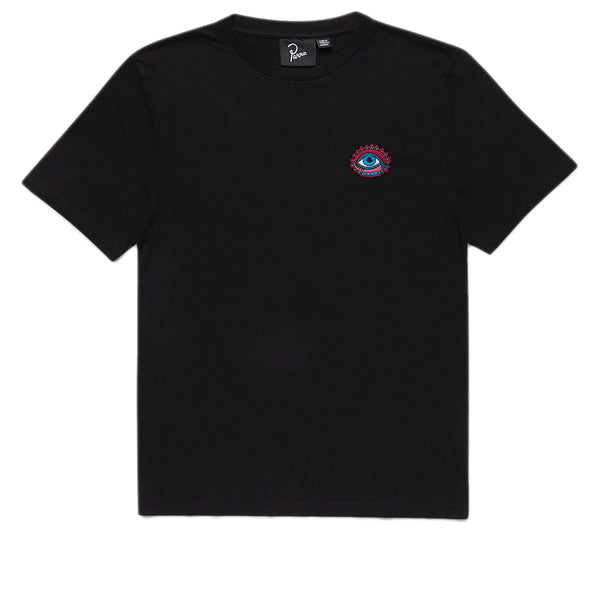 Parra Eye Black T-shirt