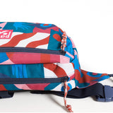 Parra Grab The Flag Waist Bag