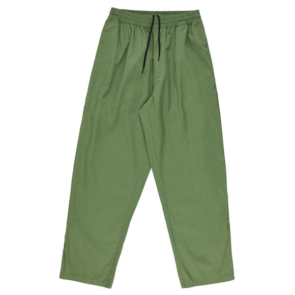 Polar Surf Pants Sage