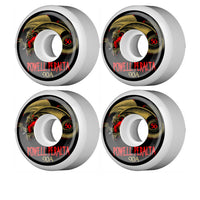 Oval Dragon 3 56mm 90A