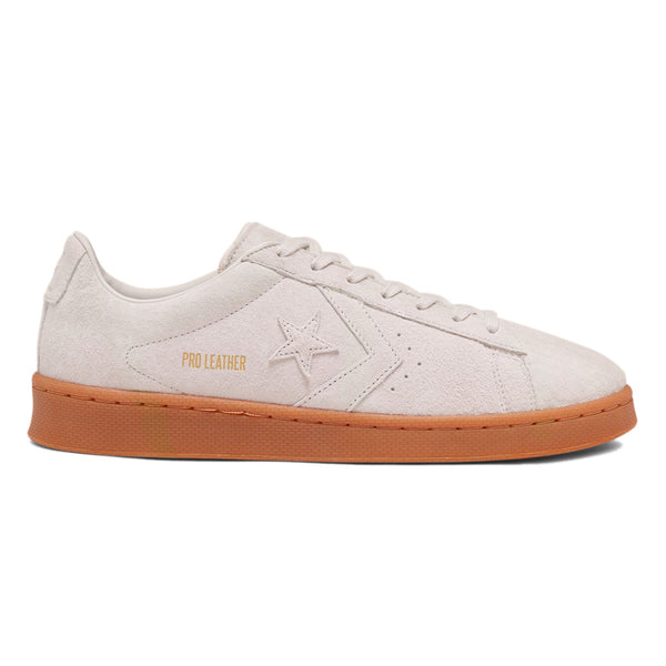 Converse Pro Leather Ox Pale Putty / Pale Putty / Gum