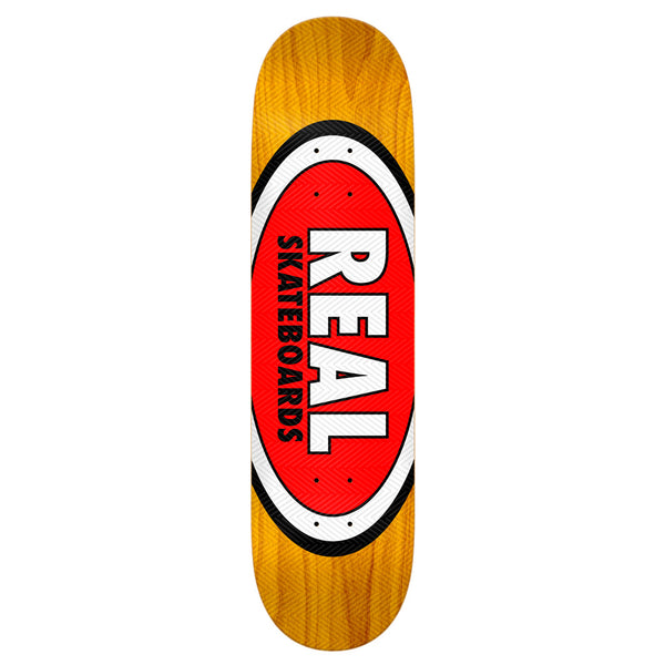 Real Herman AM Edition 8.5
