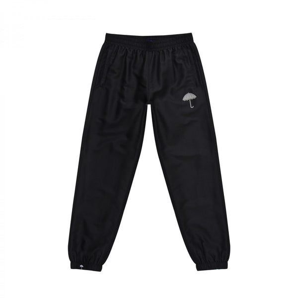 Helas Reflect Umb Tracksuit Pant Black