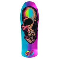 Santa Cruz Street Creep Purple Fade Reissue 10.0