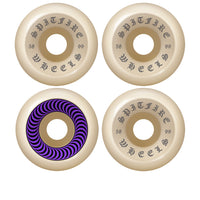 Og Classics 99Du 58mm (Purple)