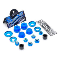 Thunder Blue 95du Rebuild Kit