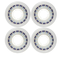 Type-S Modified Clear Core 98A Dual Duro 52mm