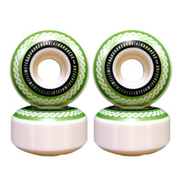 Universal Metallic 3 52mm 101A (Green)