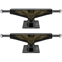 Venture P-Rod Feniks V-Hollow Black 5.2 Hi (x2)