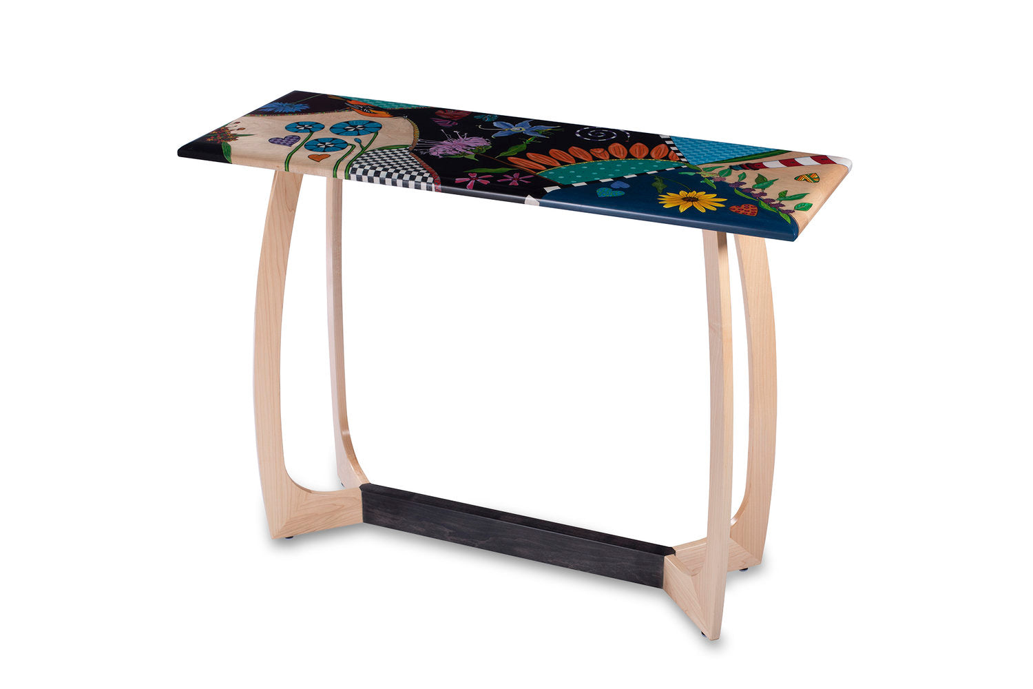 Light House Table