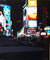 Jon McDonald Original Oil Painting For Sale Time Square