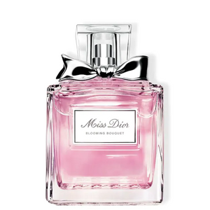 Christian Dior Miss Dior Blooming Bouquet EDT 花漾迪奧女性淡香水 50ml