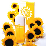 Elizabeth Arden Sunflowers EDT 向日葵女士淡香水 30ml - 品薈toppridehk