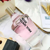 Paul Smith Rose EDP 玫瑰女性香水 30ml - toppridehk