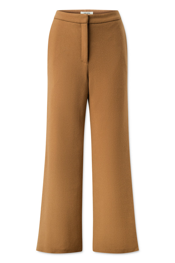 Harry Pants - Camel